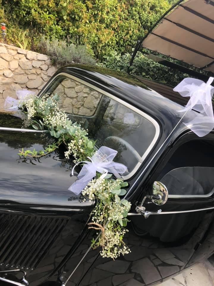 mariage-pertuis-fleurs-28