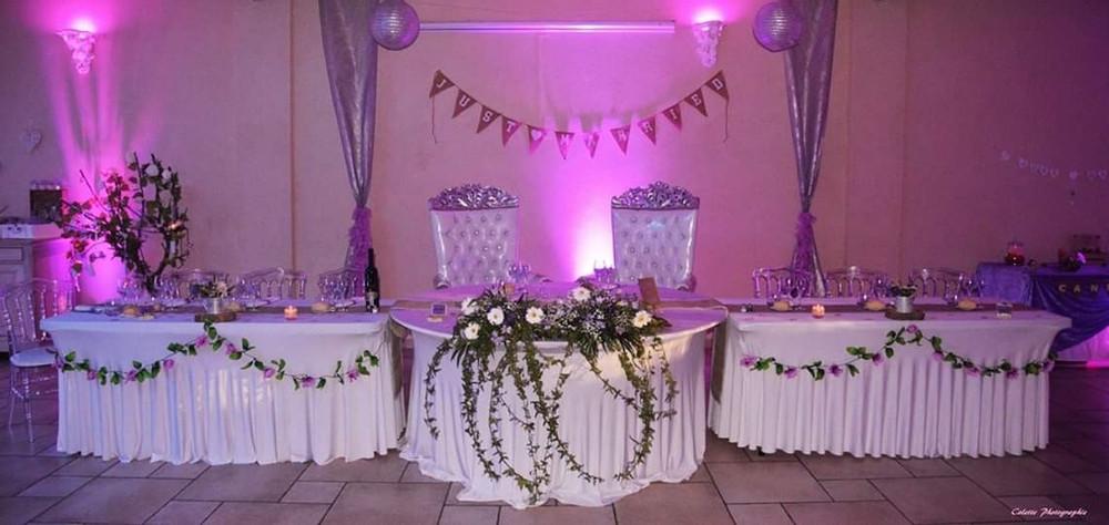 mariage-pertuis-fleurs-3