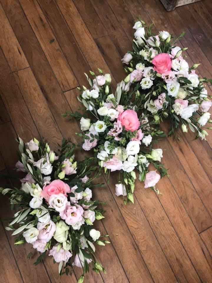mariage-pertuis-fleurs-32