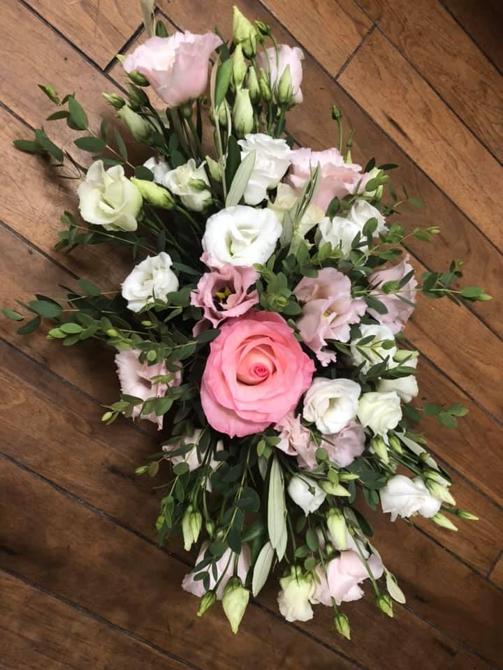 mariage-pertuis-fleurs-33