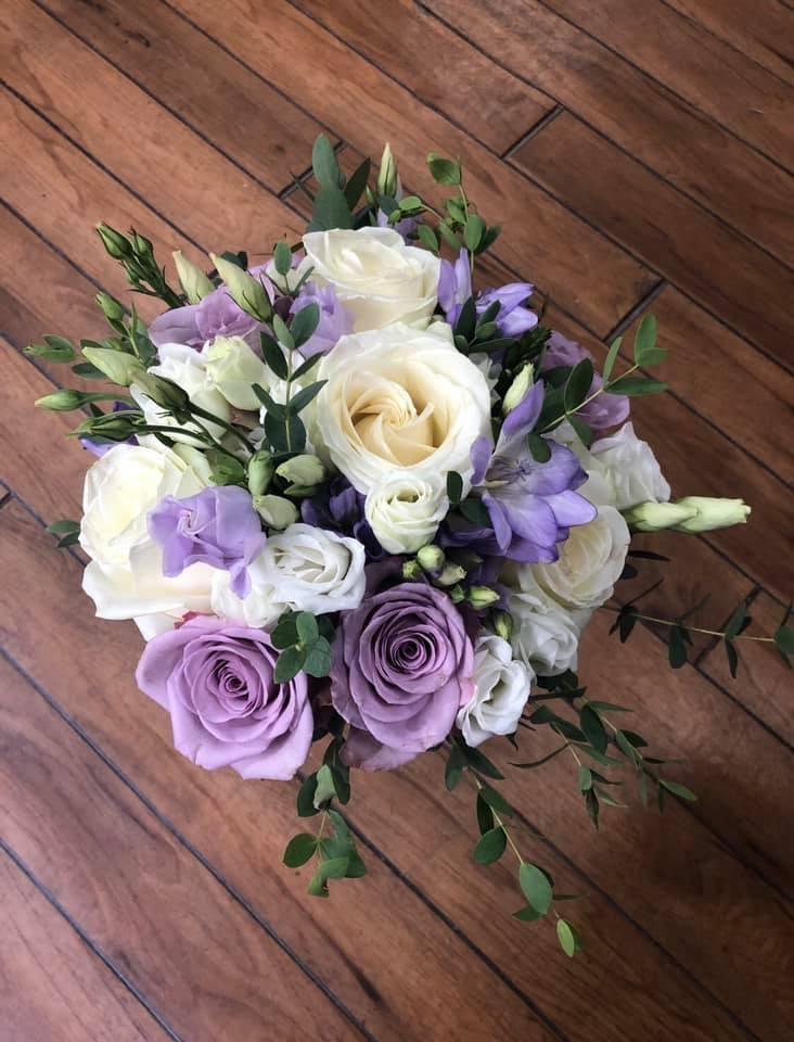 mariage-pertuis-fleurs-34