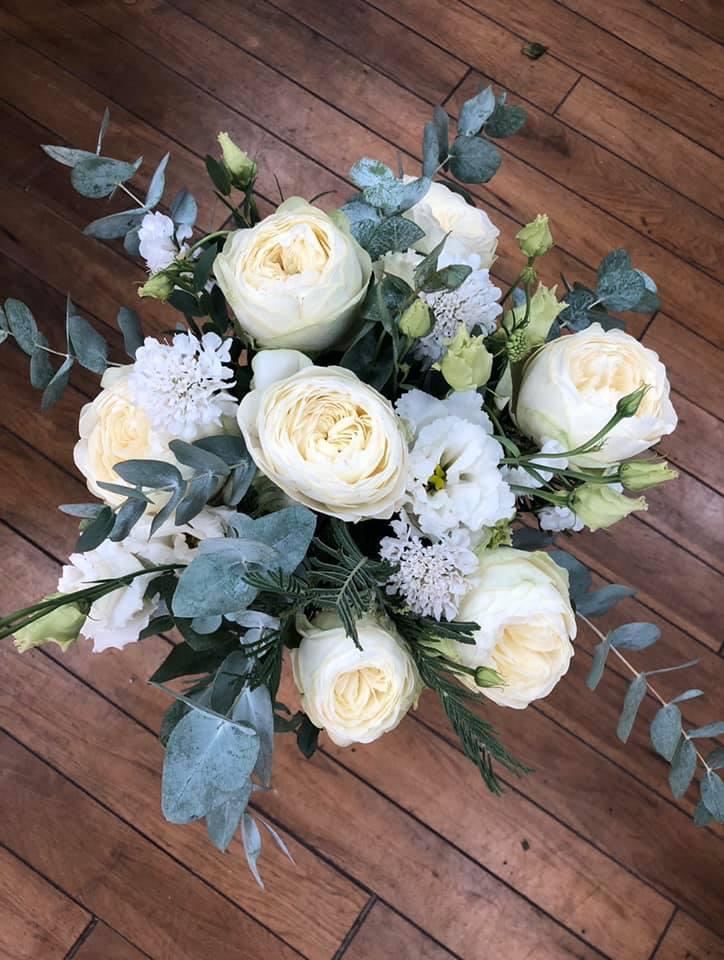 mariage-pertuis-fleurs-37