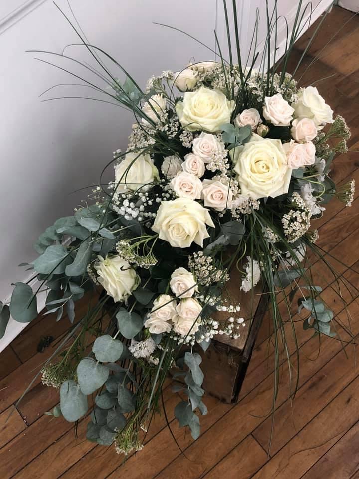 mariage-pertuis-fleurs-38