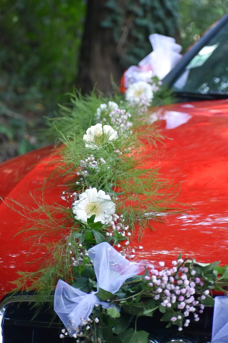 mariage-pertuis-fleurs