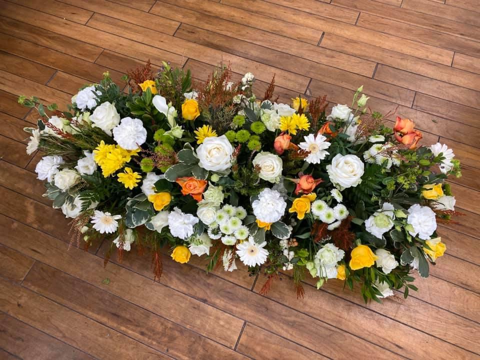 mariage-pertuis-fleurs-40