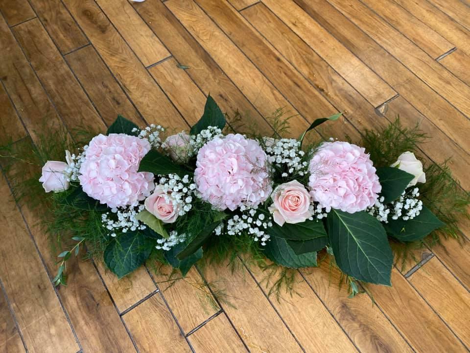 mariage-pertuis-fleurs-41