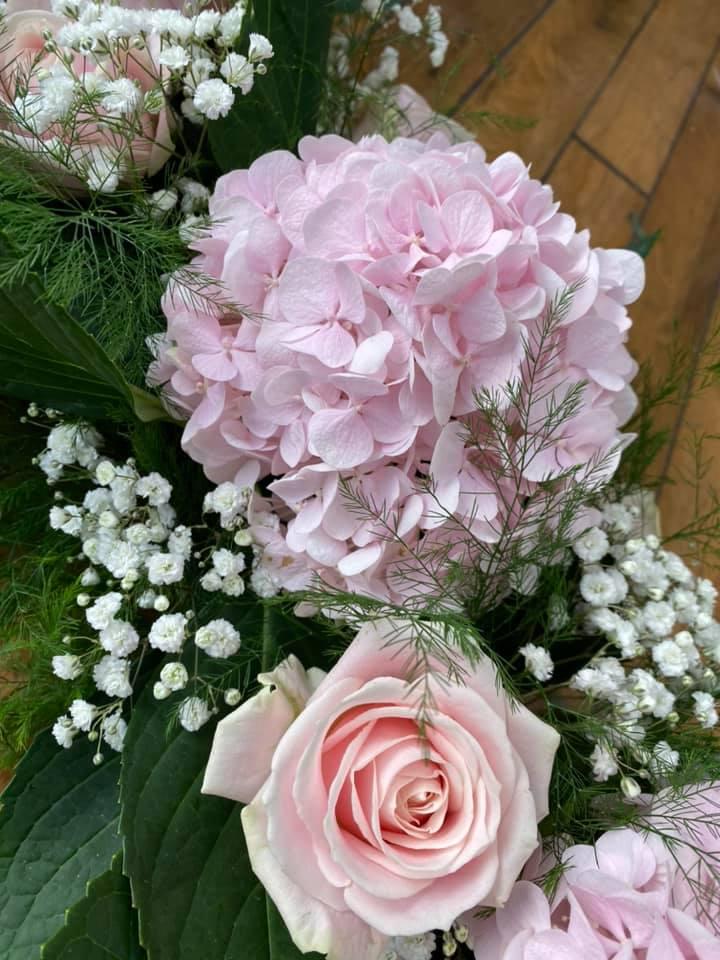 mariage-pertuis-fleurs-42