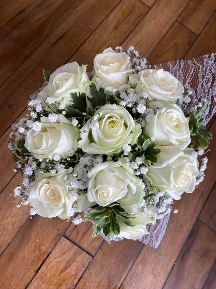 mariage-pertuis-fleurs-44
