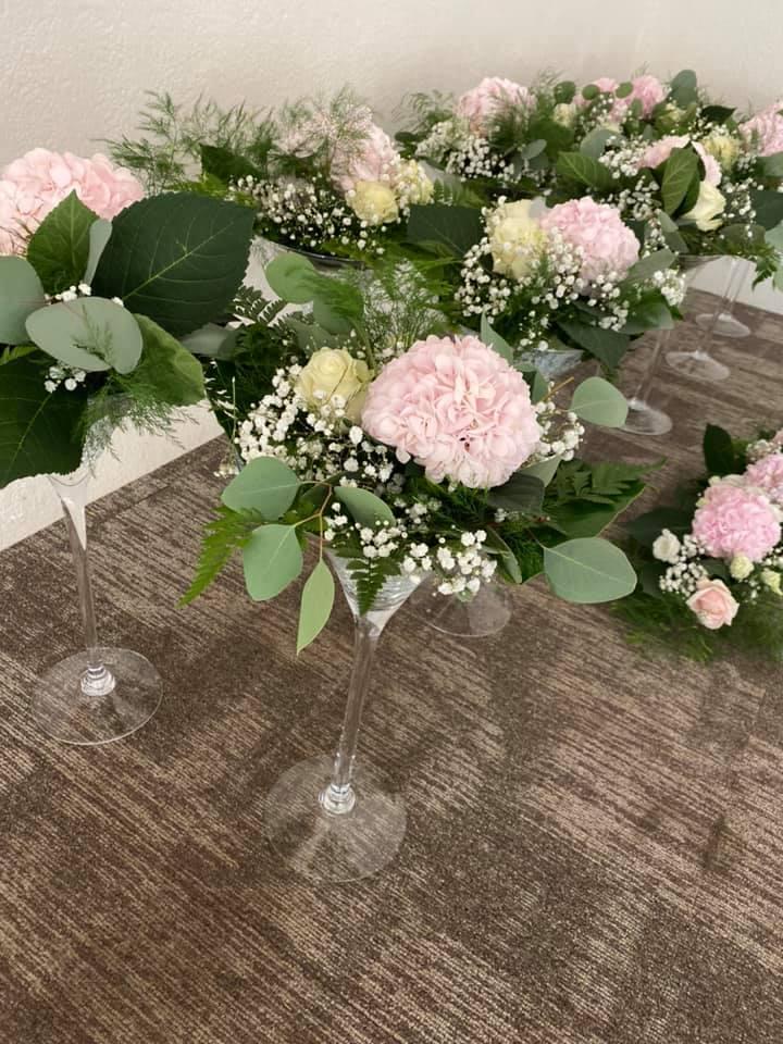 mariage-pertuis-fleurs-45