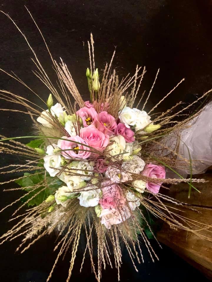 mariage-pertuis-fleurs-46