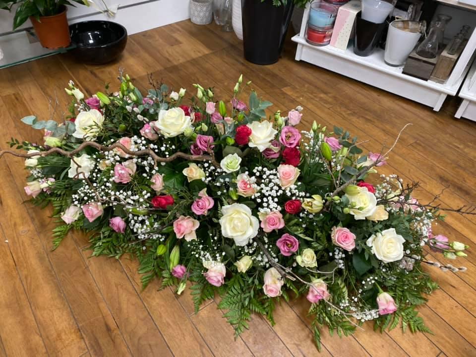 mariage-pertuis-fleurs-47