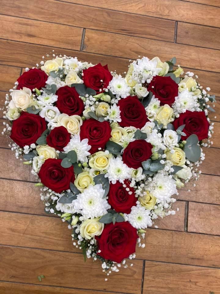 mariage-pertuis-fleurs-48