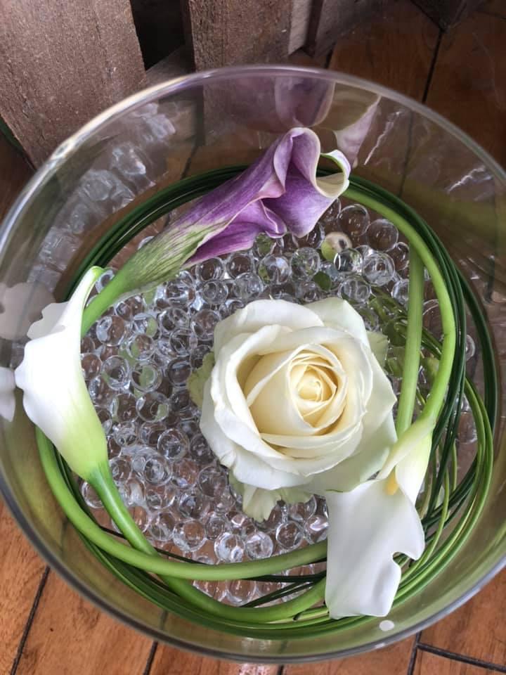 mariage-pertuis-fleurs-5