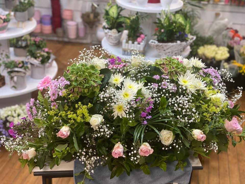 mariage-pertuis-fleurs-50