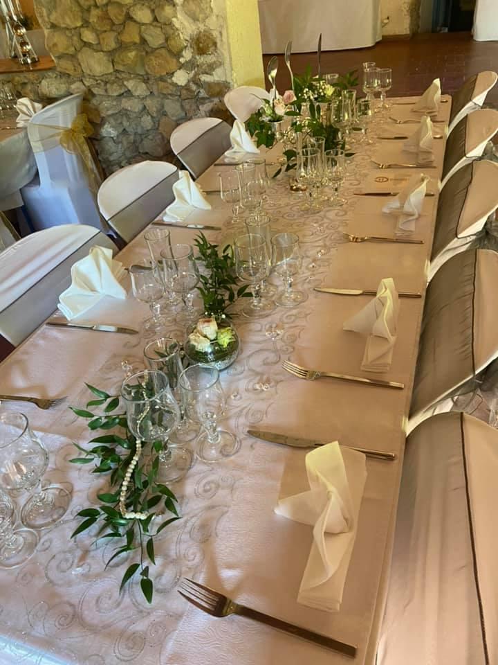 mariage-pertuis-fleurs-51