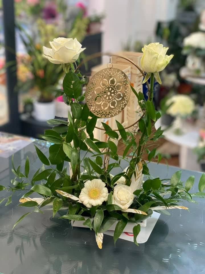 mariage-pertuis-fleurs-52