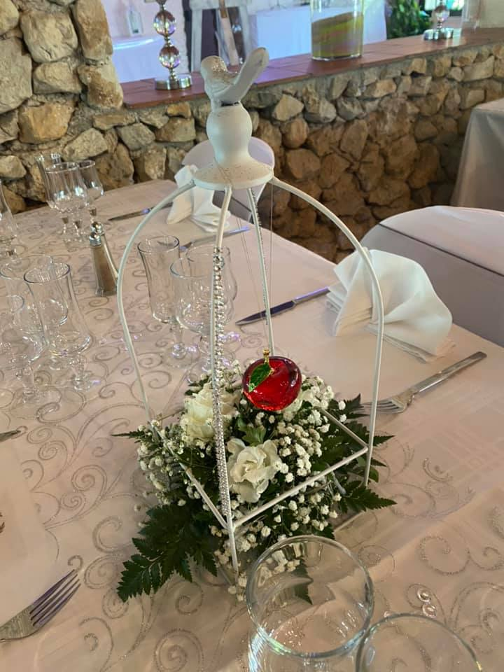 mariage-pertuis-fleurs-53