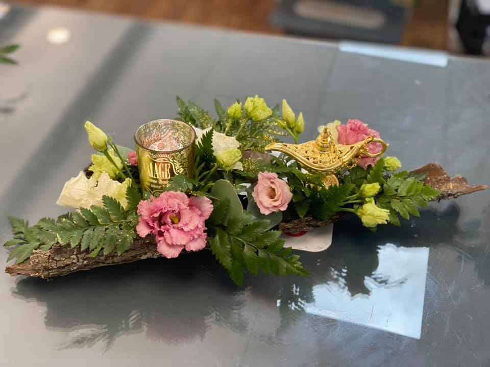 mariage-pertuis-fleurs-54