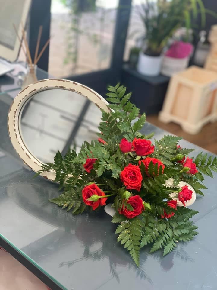mariage-pertuis-fleurs-55