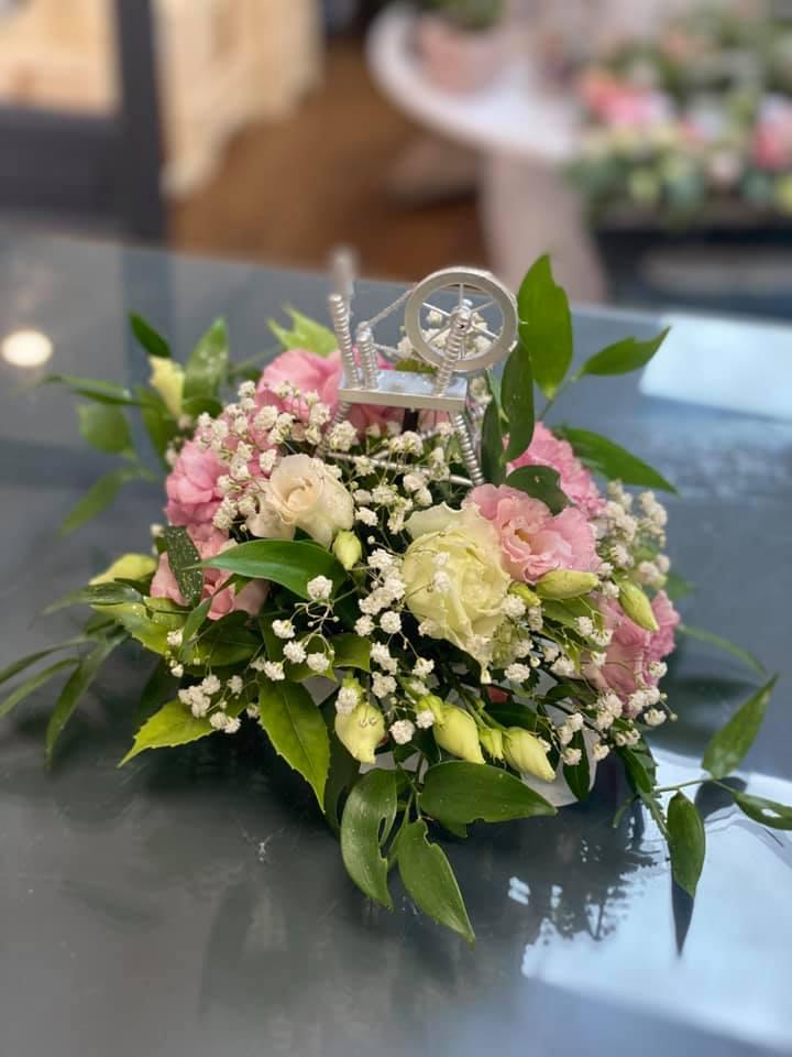 mariage-pertuis-fleurs-57