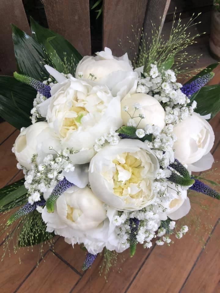 mariage-pertuis-fleurs-6