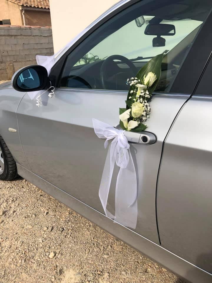 mariage-pertuis-fleurs-8