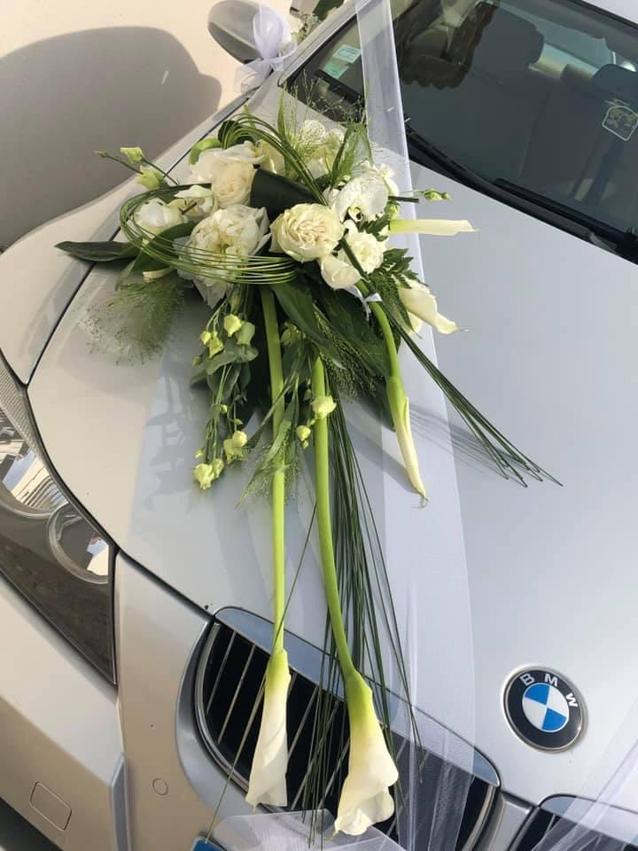 mariage-pertuis-fleurs-9