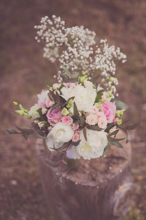 mariage-pertuis-fleurs-2