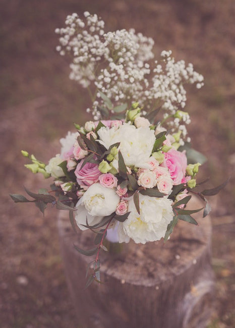Décoration Florale Pertuis Fleurs