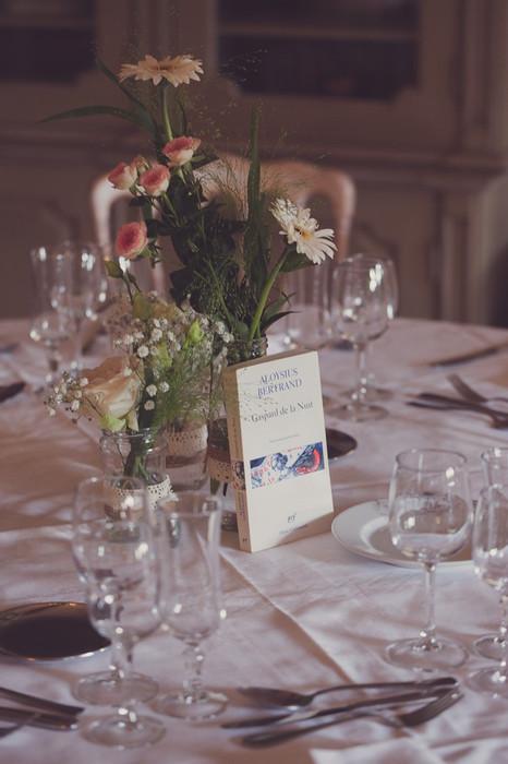 mariage-pertuis-fleurs-4