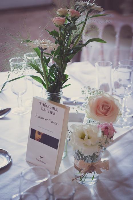 mariage-pertuis-fleurs-7