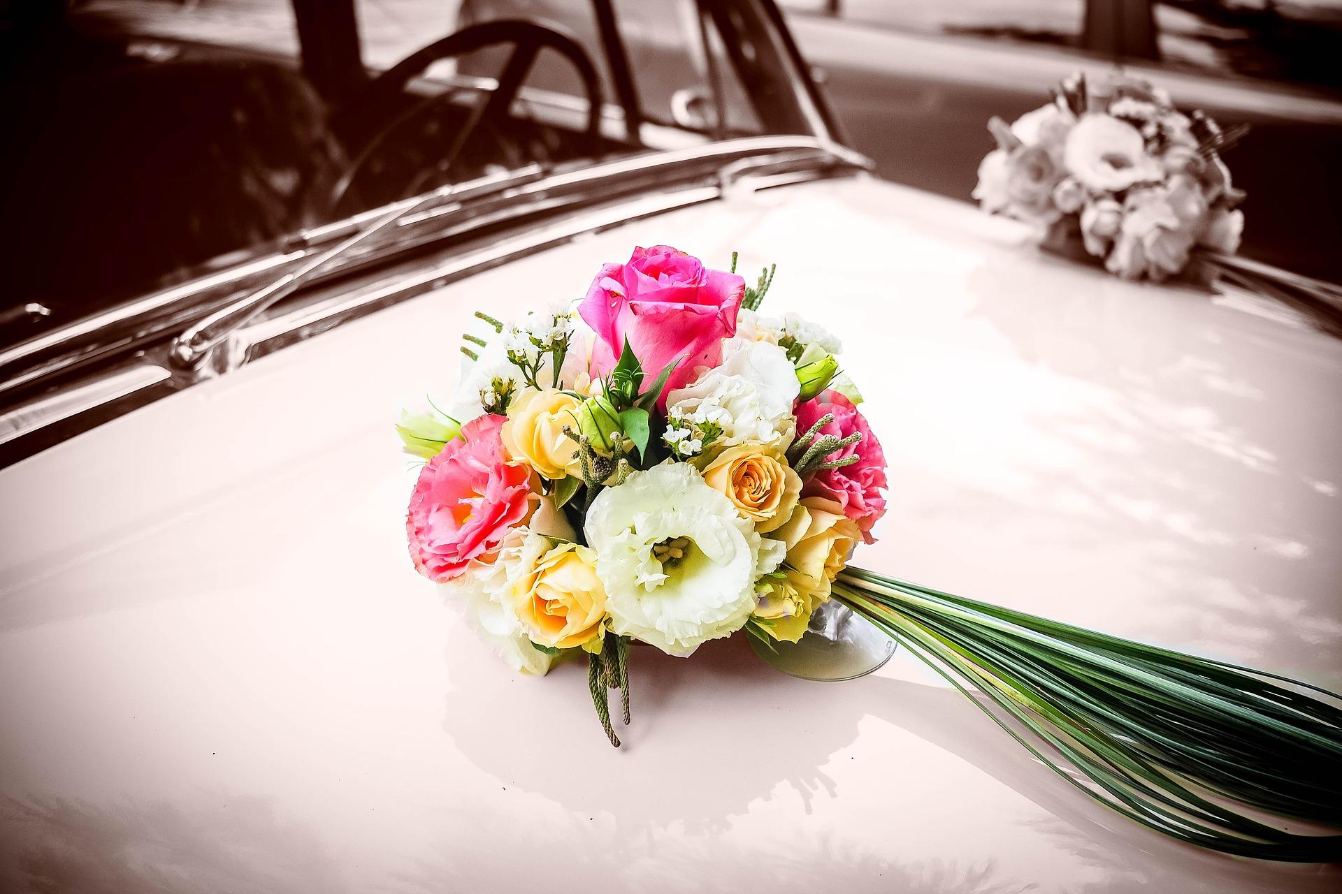 Fleuriste Pertuis Décoration florale Pertuis Fleurs